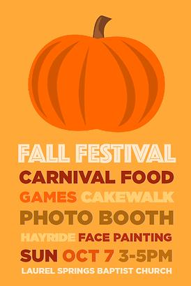Laurel Springs 2018 Fall Festival.png