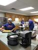 HCI - Pleasant Grove First Responders Dinner
