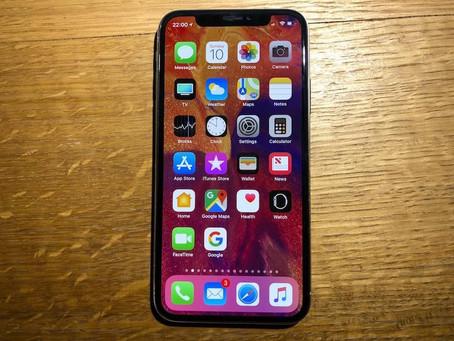 2018'DE EN ÇOK SATILAN AKILLI TELEFONLAR