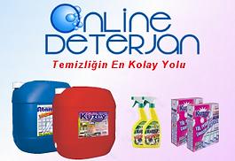 deterjan-2-1.png