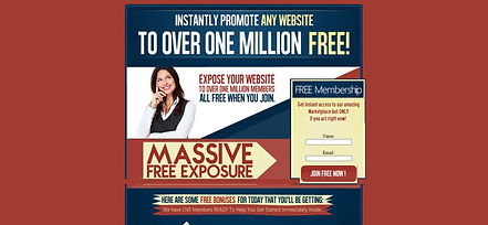 WP Free Exposure.jpg