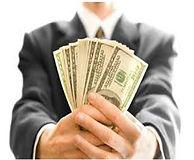 Make Money2.jpg