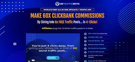TrafficBot Site.jpg