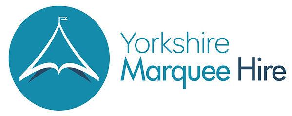 yorkshire-marquee-hire-jpeg.jpg