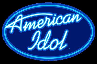 1024px-American_Idol_logo.svg.png