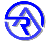 RA logo 6 2019 RA.png