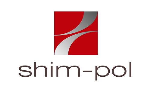 SHIM-POL_logo.png