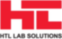 HTL Lab Solutions