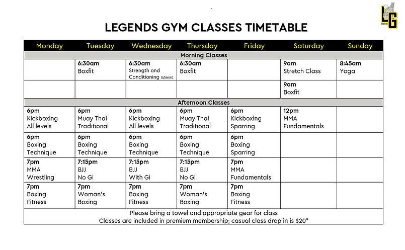 LG timetable.JPG
