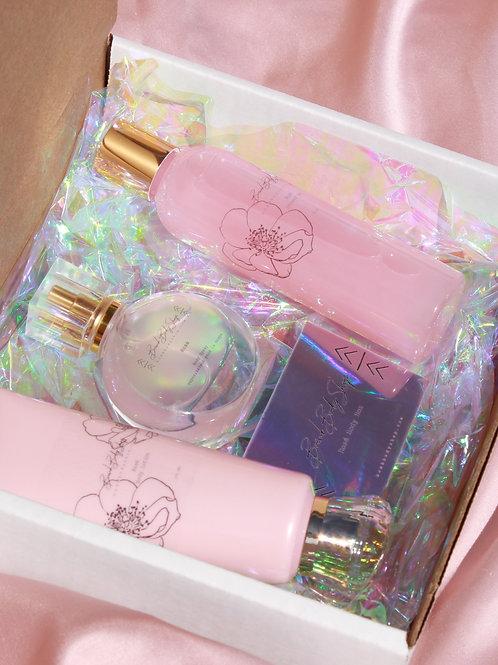 Rosé Body Box