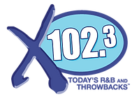 cropped-cropped-WMBX-fm_360x360.png