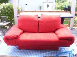 sofa18a.jpg