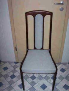 sofa11.jpg