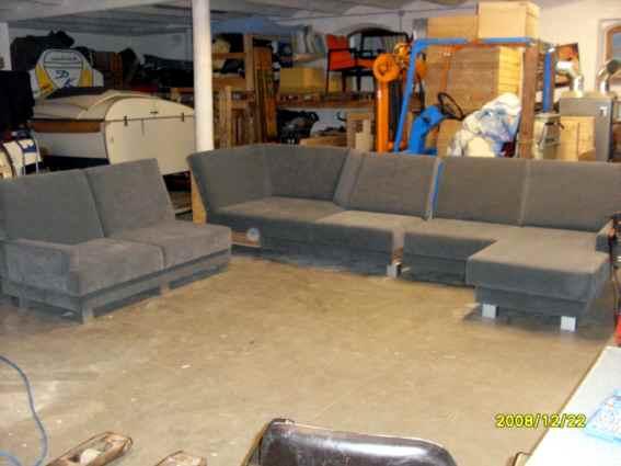 sofa e.jpg