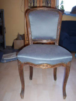 sofa16.jpg