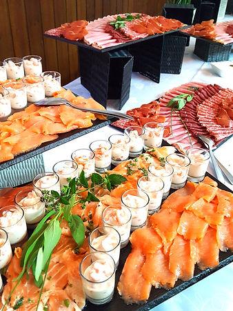 buffet_froid_modifié.jpg
