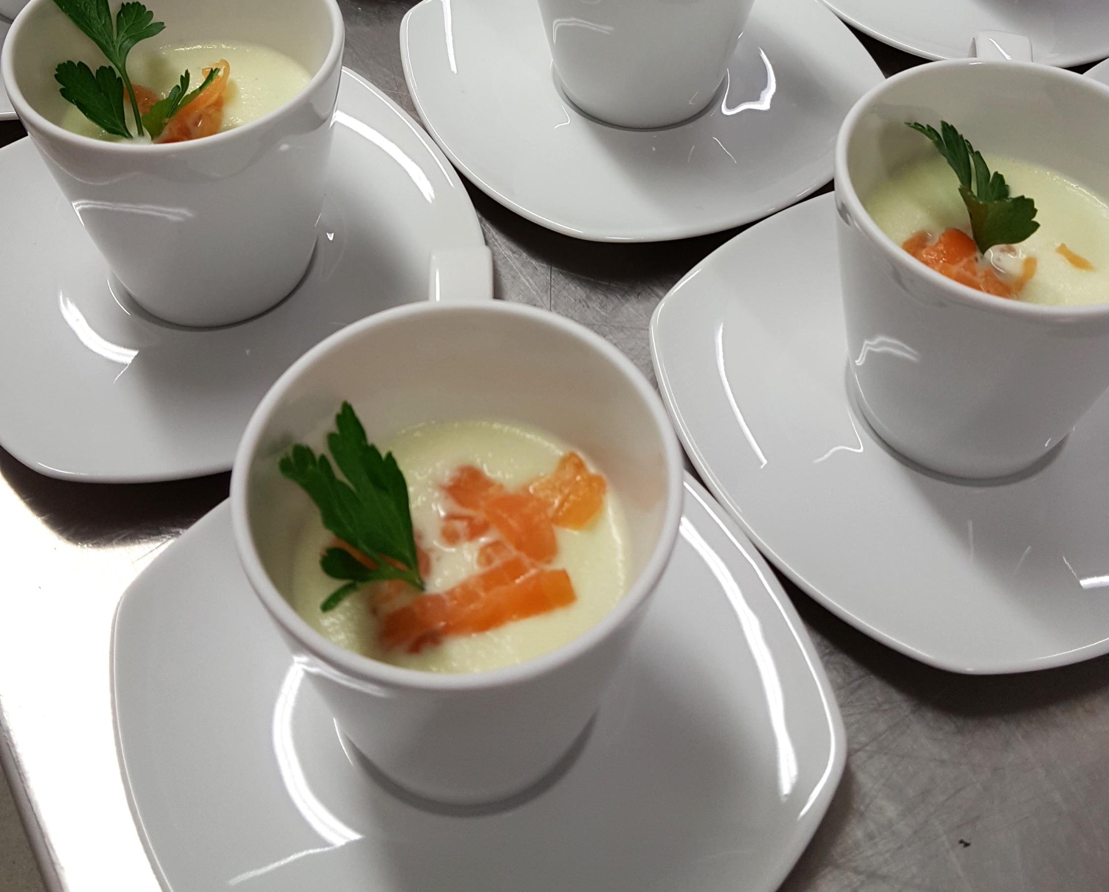 amuse bouche soupe froide_edited