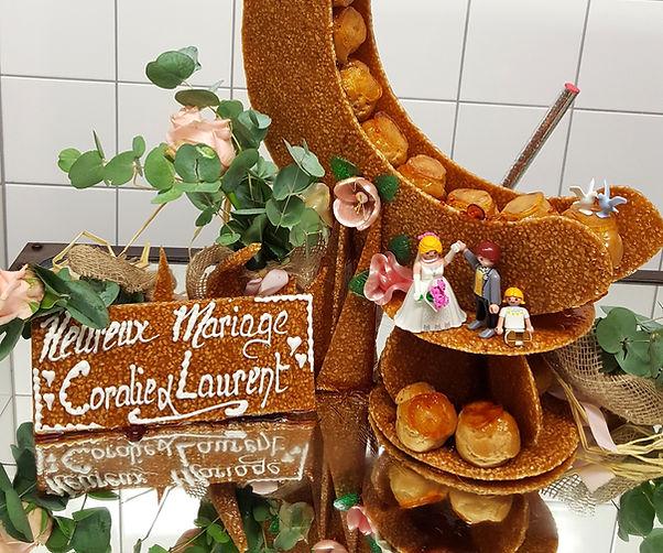 dessert8_modifié.jpg