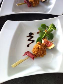 brochette_foie_gras_pain_d_epice_modifié