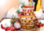 dessert12_modifié.jpg