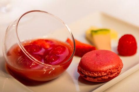dessert13_modifié.jpg