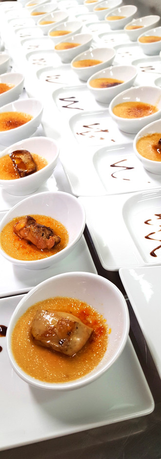 crème_brulee_de_foie_gras2_modifié_modif
