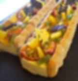 dessert_modifié.jpg