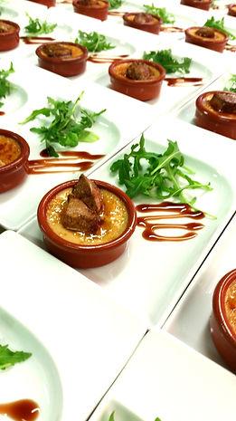 crème_brulee_de_foie_gras_modifié_modifi