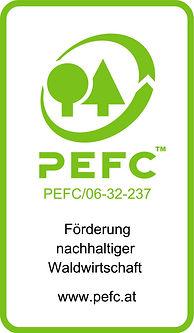 pefc-logo (3).jpg
