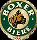 BOXER 2.png