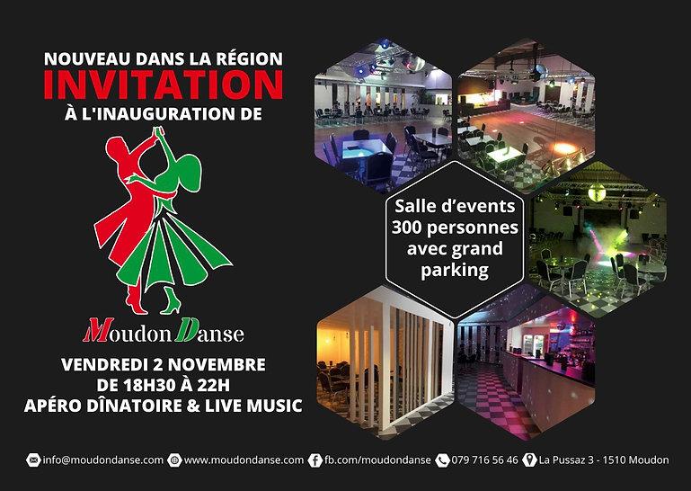 Invitation_flyerpro.jpg