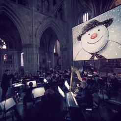 Snowman Worcester 2017 (13 of 13).jpg