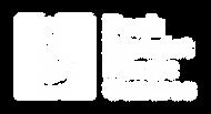 PDMC white-logo-only.png