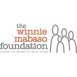 Winnie Mabaso logo.jpg