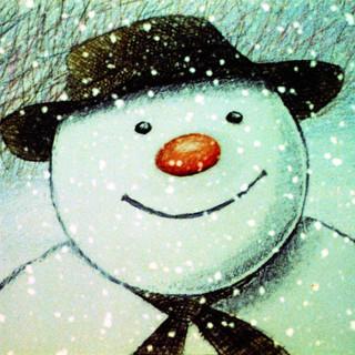 the-snowman.jpg