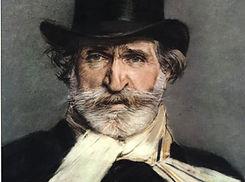 Verdi, Opera on Location