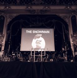 Snowman Blackpool 2017 (1 of 32).jpg