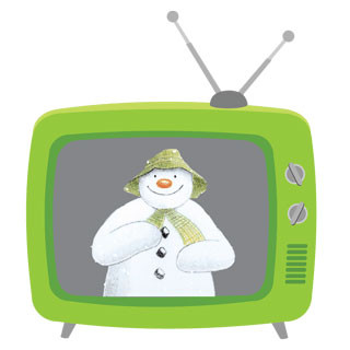 tv-graphic.jpg
