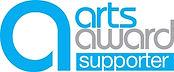 Arts Award Logo.jpeg