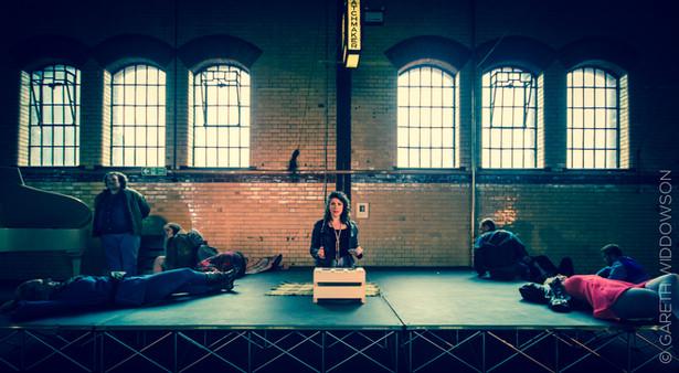 Carmen Dress Rehearsal (13 of 38).jpg