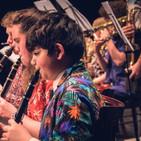 Peak District Big Band