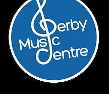 DMC web Logo sh-18.png