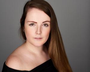 Hollie-Anne Bangham