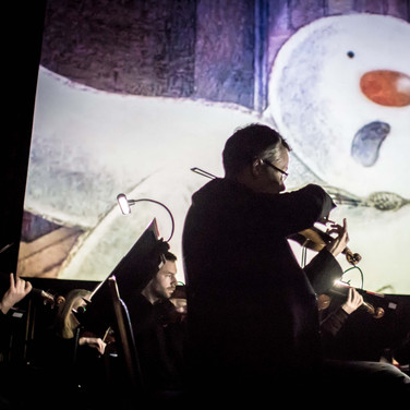 the-snowman-and-violin.jpg