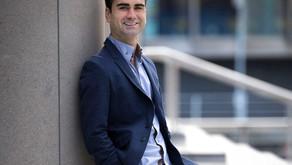 Jon Malaxetxebarria: a profile