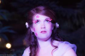 A Midsummer Night's Dream / Britten