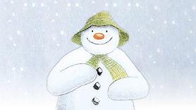 Snowman card_1.jpg