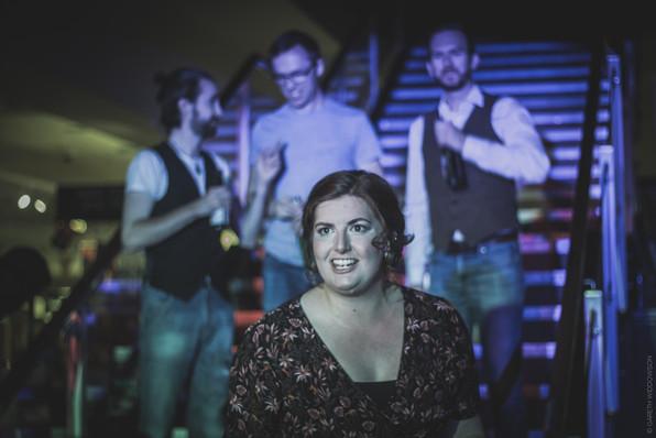 La Traviata / Verdi