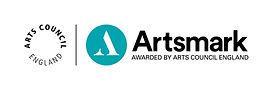 Artsmark_Logo_.jpeg