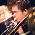 Peak District Wind Band